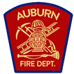 Auburn Fire Department